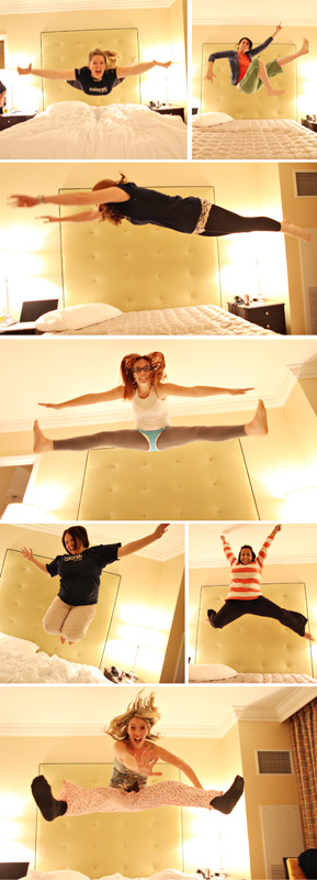 bed-collage1
