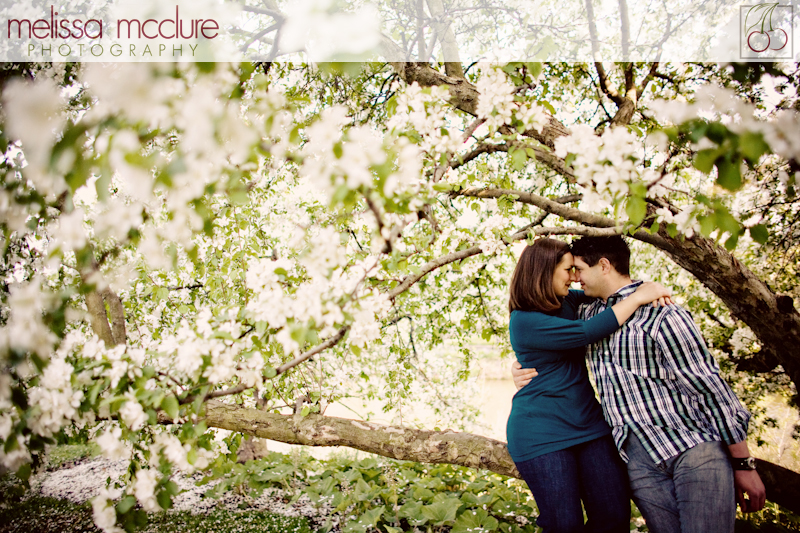chicago_botanical_garden_engagement-003