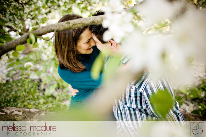 chicago_botanical_garden_engagement-004