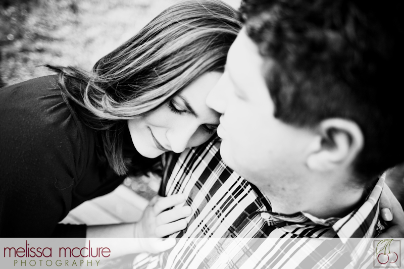 chicago_botanical_garden_engagement-005