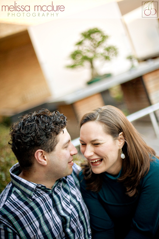 chicago_botanical_garden_engagement-007