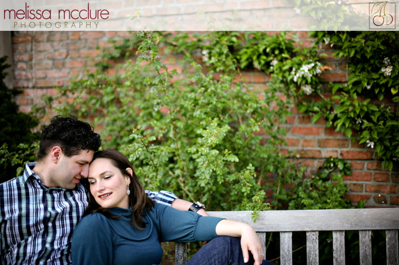 chicago_botanical_garden_engagement-008