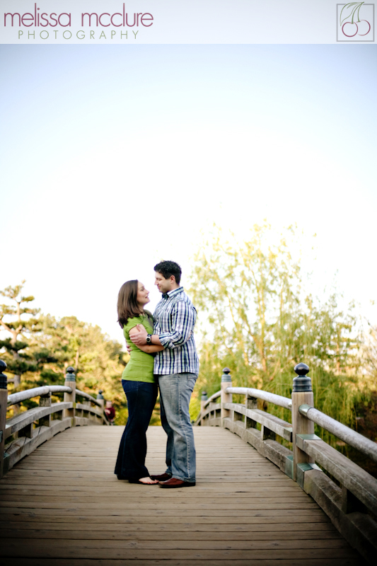 chicago_botanical_garden_engagement-010