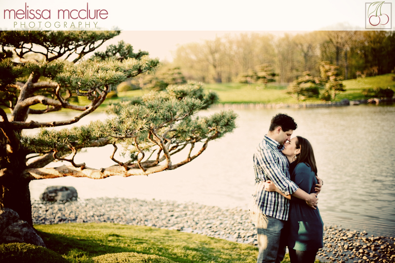 chicago_botanical_garden_engagement-012