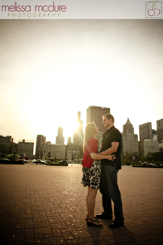 chicago_engagement-0328