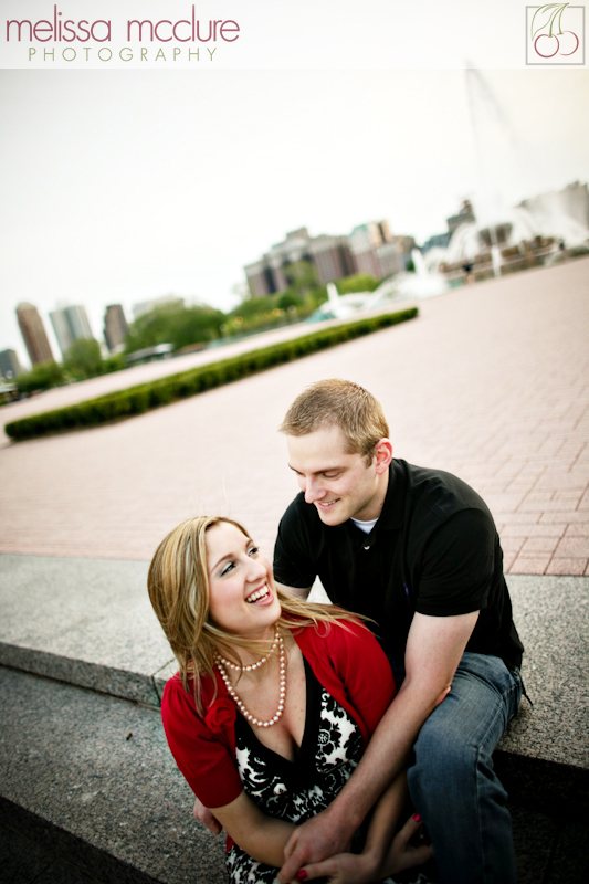 chicago_engagement-0519
