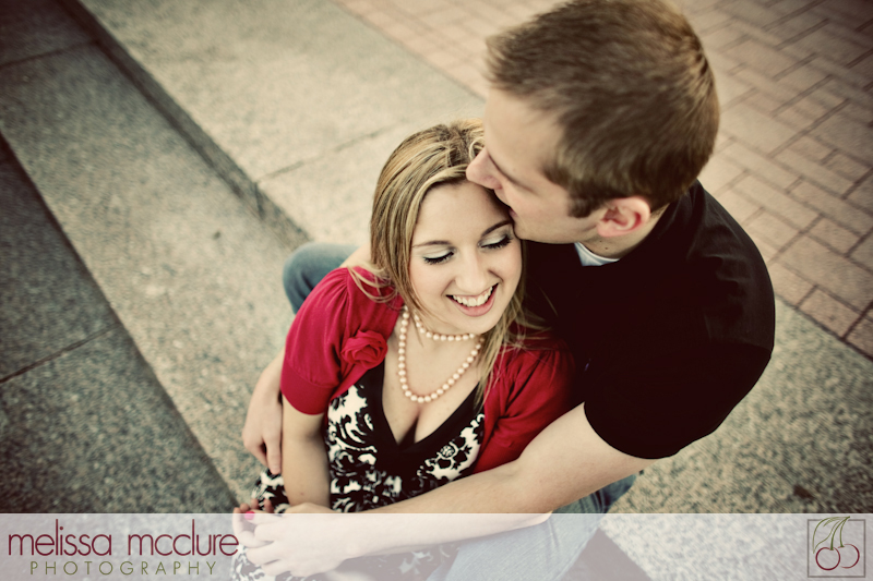 chicago_engagement-0545