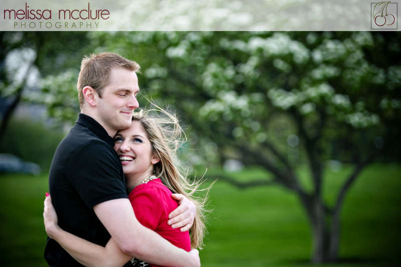chicago_engagement-0716