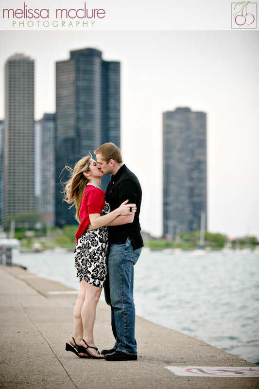 chicago_engagement-0766