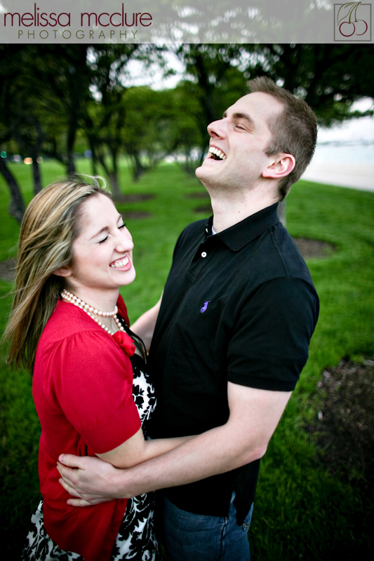 chicago_engagement-0866