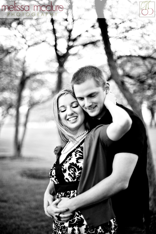 chicago_engagement-0943
