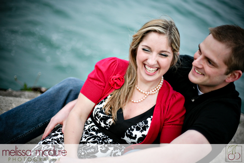 chicago_engagement-0990