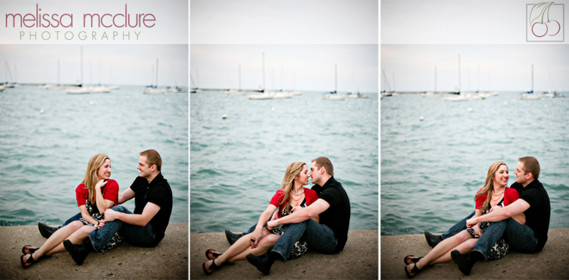 chicago_engagement