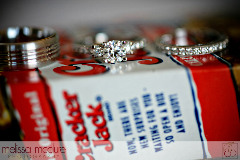 The Four Promises Implied By An Engagement Ring Secrets