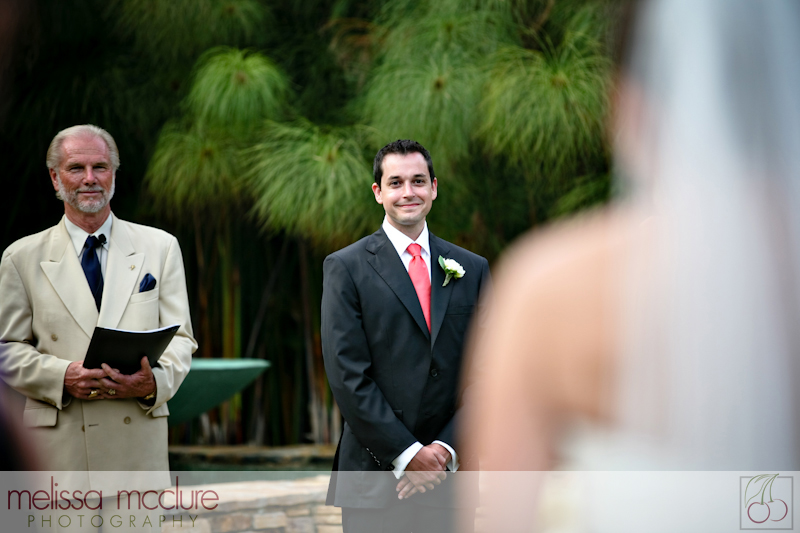 estancia_la_jolla_wedding-047