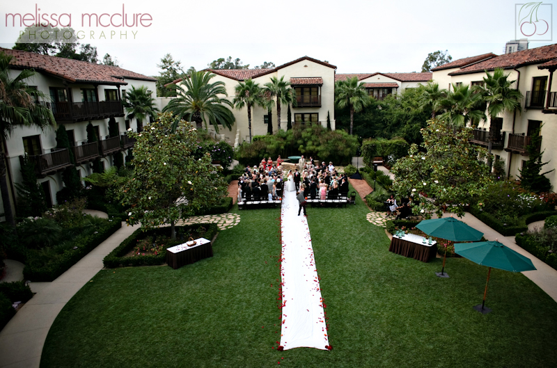 estancia_la_jolla_wedding-059