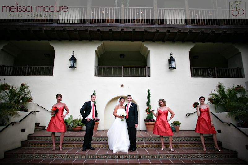 estancia_la_jolla_wedding-066