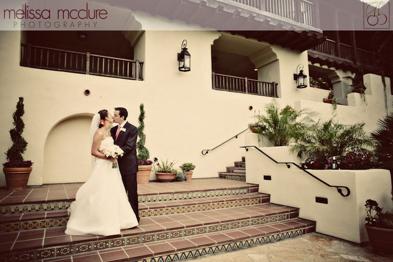 estancia_la_jolla_wedding-069