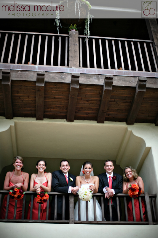 estancia_la_jolla_wedding-070