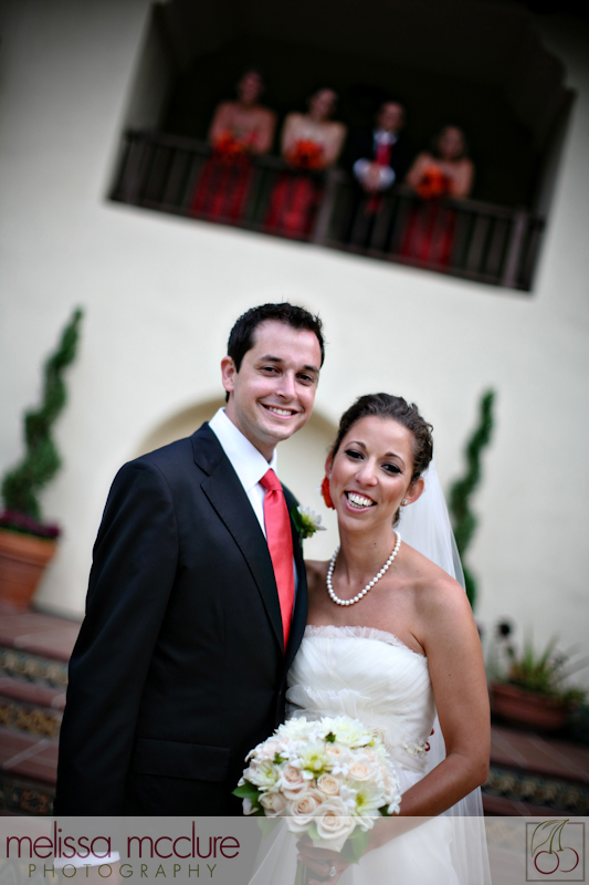 estancia_la_jolla_wedding-074