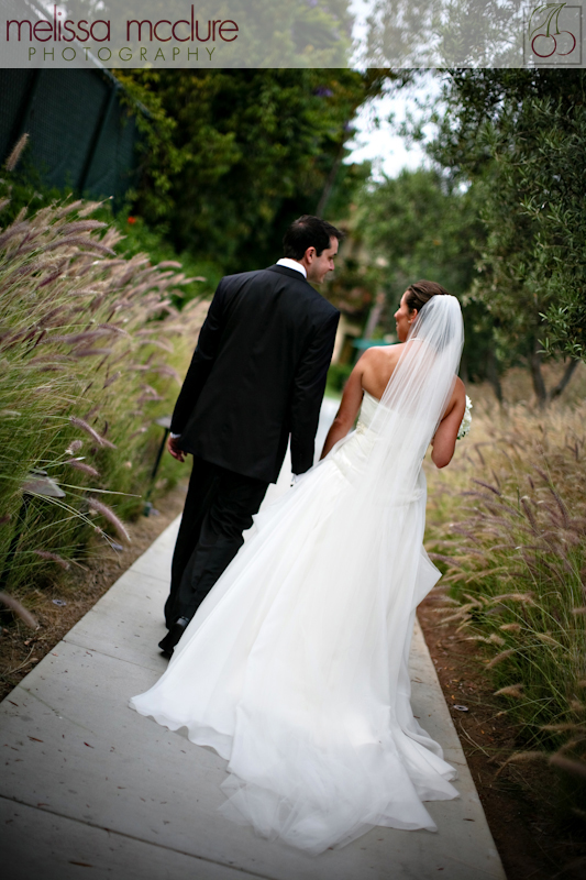 estancia_la_jolla_wedding-078