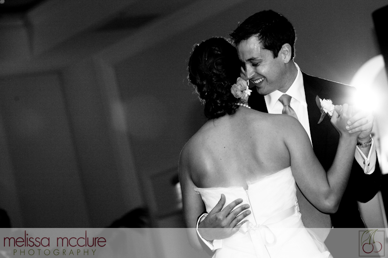 estancia_la_jolla_wedding-112