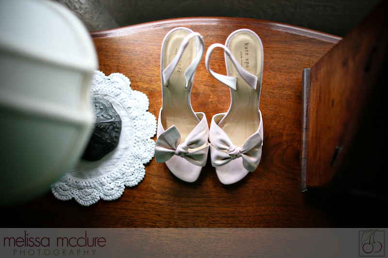 immaculata_la_jolla_womens_club_wedding01