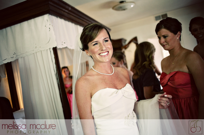 immaculata_la_jolla_womens_club_wedding03
