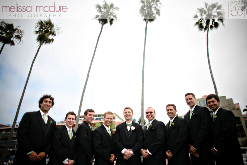 immaculata_la_jolla_womens_club_wedding09