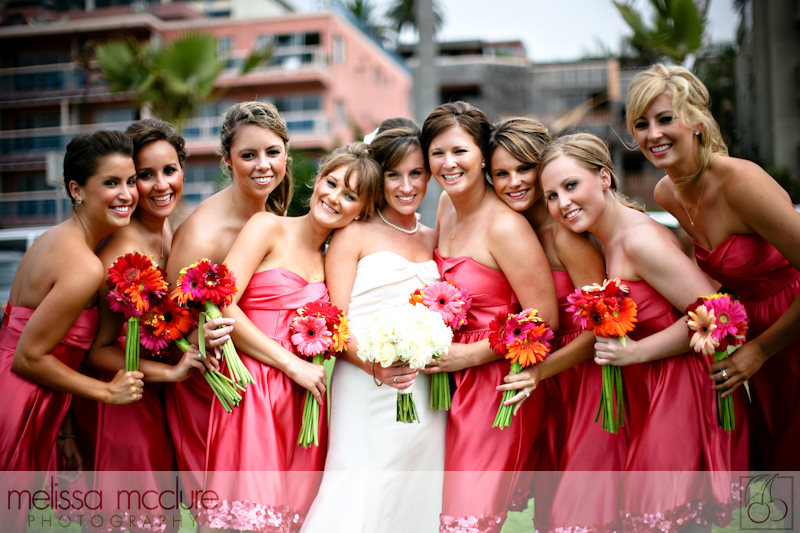 immaculata_la_jolla_womens_club_wedding10