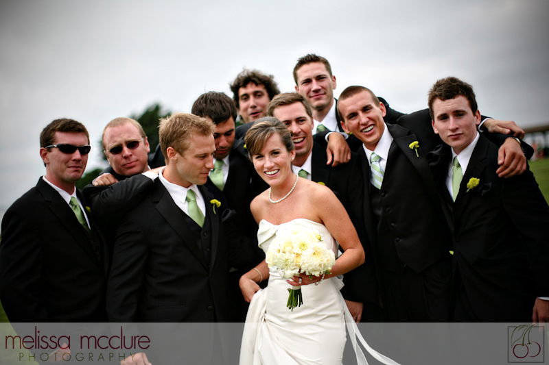 immaculata_la_jolla_womens_club_wedding14