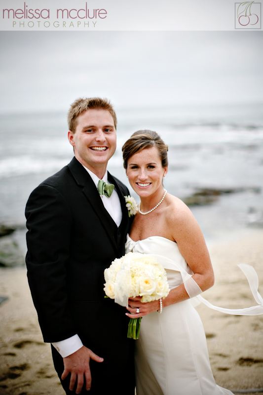 immaculata_la_jolla_womens_club_wedding15