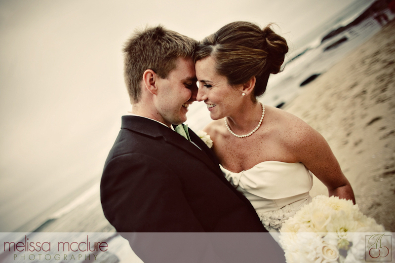 immaculata_la_jolla_womens_club_wedding18