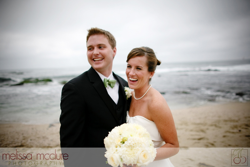 immaculata_la_jolla_womens_club_wedding19