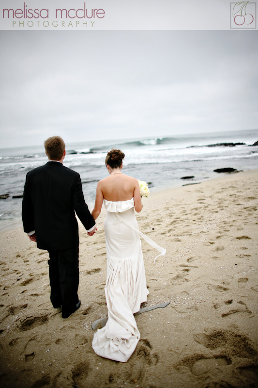 immaculata_la_jolla_womens_club_wedding20