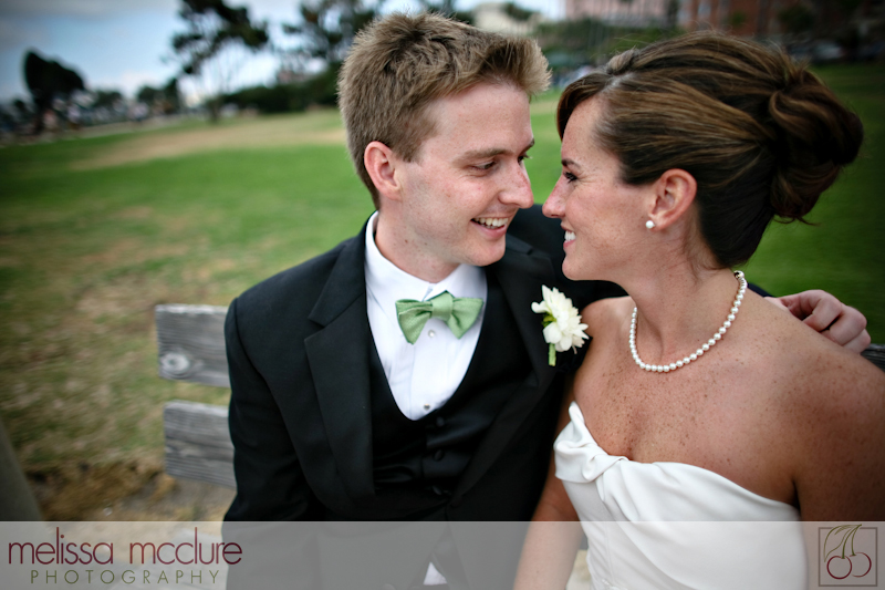 immaculata_la_jolla_womens_club_wedding21