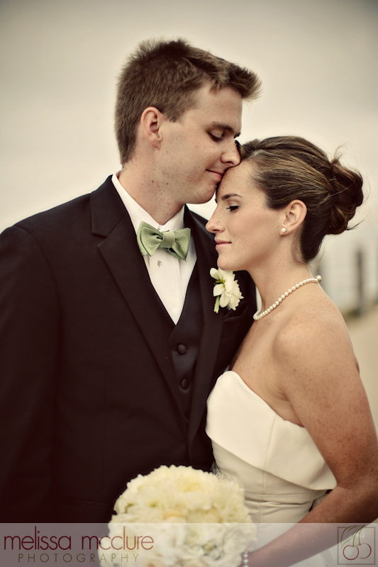 immaculata_la_jolla_womens_club_wedding23