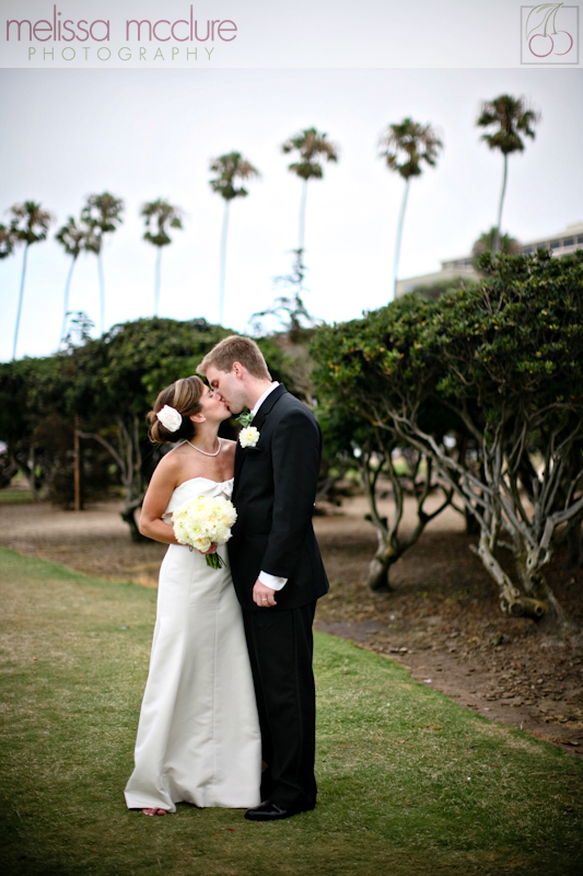 immaculata_la_jolla_womens_club_wedding25