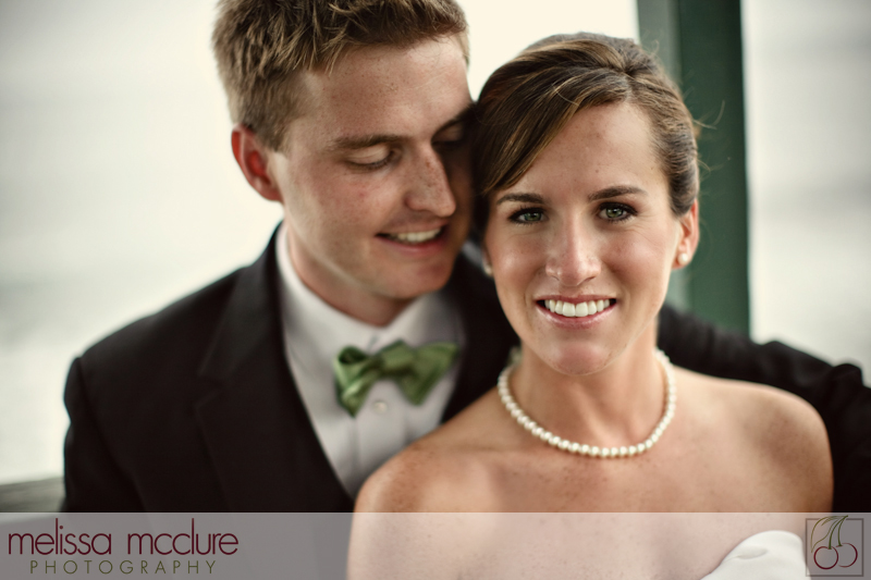 immaculata_la_jolla_womens_club_wedding26