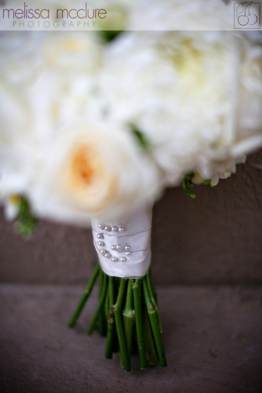 immaculata_la_jolla_womens_club_wedding30