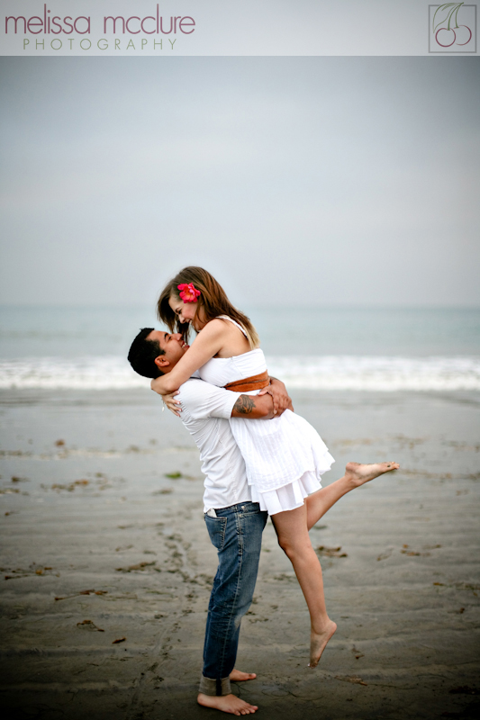 images of love couples. I love couples that aren#39;t