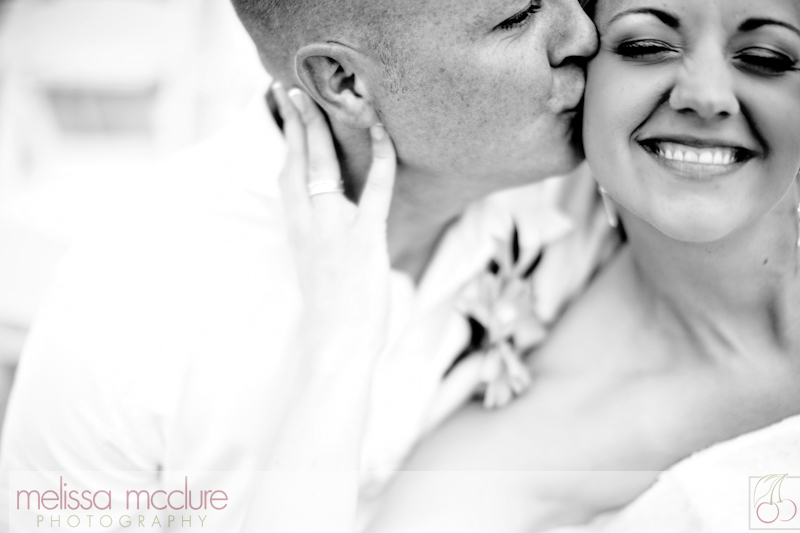 la_jolla_shores_hotel_wedding-022