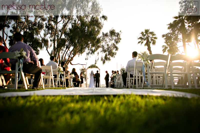 Marina_village_wedding-023