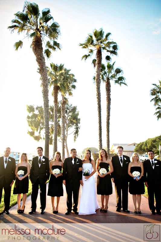 Marina_village_wedding-027