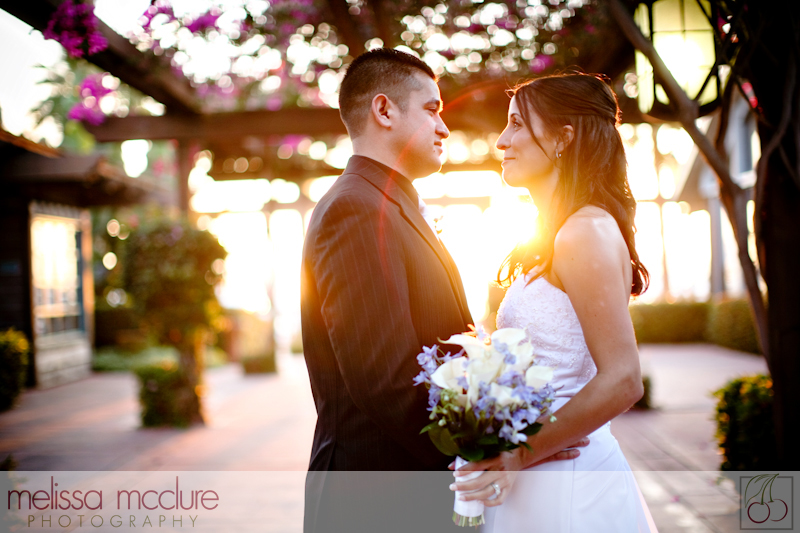 Marina_village_wedding-032