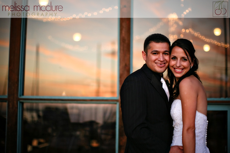 Marina_village_wedding-040