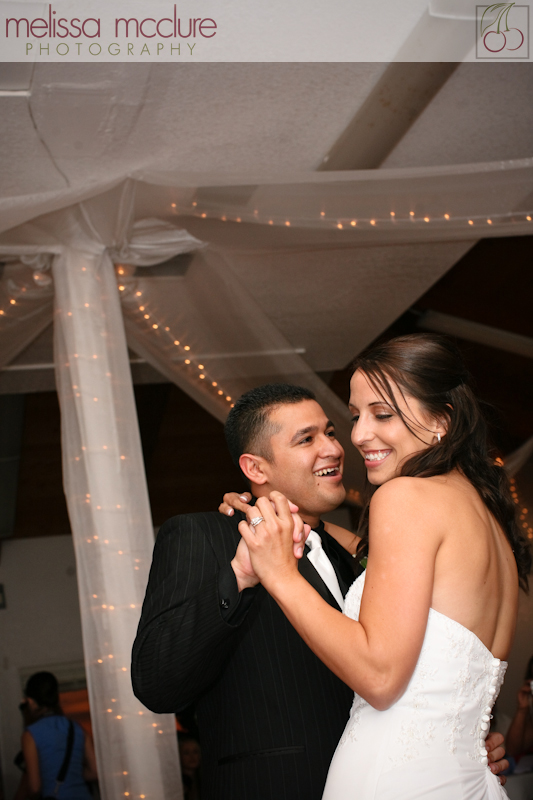 Marina_village_wedding-044