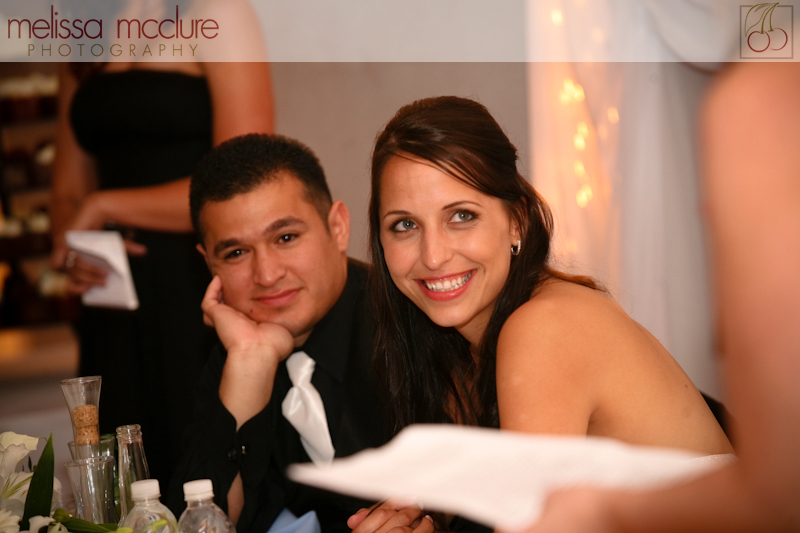 Marina_village_wedding-047