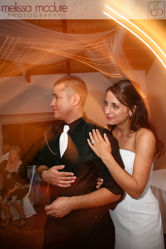 Marina_village_wedding-064