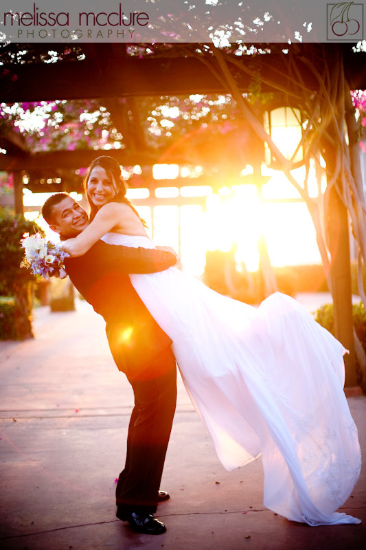 Marina_village_wedding-2826